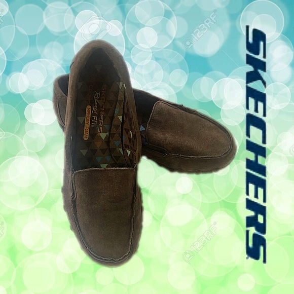 Skechers Women/'s Bikers Roamer Moccasin Choose SZ//Color